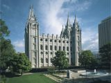 Salt Lake City Wall Murals Free the Church Of Jesus Christ Of Latter Day