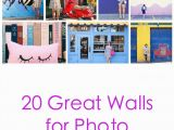 Salt Lake City Wall Murals Salt Lake City Guide to 20 Colorful Walls Great for Blogger