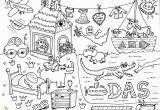 Sam I Am Coloring Page Coloring Pages Animals Preschool I Pinimg originals 21 3d 0d Neu 3d