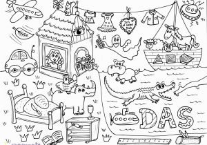Sam I Am Coloring Page Coloring Pages Animals Preschool I Pinimg originals 21 3d 0d Neu 3d