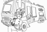 Sam I Am Coloring Page Cool Fireman Sam More On Bestbratzcoloringpages