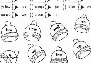 Sam I Am Coloring Page Sam and Cat Coloring Pages Free Christmas Sight Word Coloring Pages