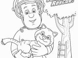 Sam I Am Coloring Page Sam and Cat Coloring Pages Printable Dr Seuss Worksheets and