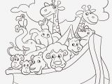 Samson and Delilah Coloring Pages Samson Coloring Pages for Kids Free Noah Ark Coloring Pages