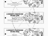 Samson and Delilah Coloring Pages Samson Coloring Pages for Kids New S Media Cache Ak0 Pinimg