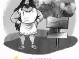 Samson Coloring Pages for Kids Samson and Delilah Sunday School Coloring Pages Your Kids Can Bring