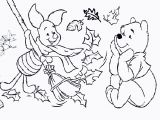 Samson Coloring Pages for Kids Samson Coloring Pages for Kids