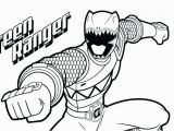 Samurai X Coloring Pages Free Printable Power Ranger Coloring Pages Samurai Coloring Pages