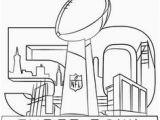 San Antonio Coloring Pages 47 Best Super Bowl Trophy Coloring Pages Images