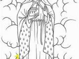 San Antonio Coloring Pages Die 769 Besten Bilder Von Heilige In 2020