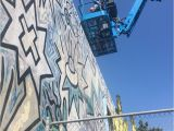 "San Diego Wall Mural Uživatel Aea Na Twitteru ""rocco From Yokohama Japan and"