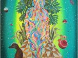 San Diego Wall Murals Aaron Glasson Art Pinterest