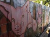 San Diego Wall Murals Photo4 Picture Of Carnitas Snack Shack San Diego Tripadvisor