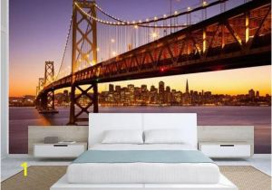 San Francisco Wall Mural Bridge Wallpaper Bridge Wall Mural San Francisco Wallpaper San Francisco Wall Mural Bridge Wall Mural Bridge Wall Decal Sf Wallpaper