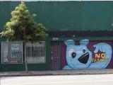 San Francisco Wall Mural John Griffin S Favorite Wall Art