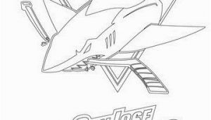 San Jose Sharks Coloring Pages San Jose Sharks Sharks