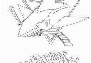 San Jose Sharks Coloring Pages San Jose Sharks Sharks