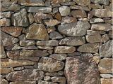 Sandstone Wall Murals Stone Wall Wall Mural Kerb Appeal In 2019 Pinterest