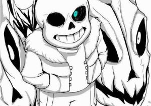Sans Undertale Coloring Pages Undertale Coloring Pages Elegant 17 Best Undertale Coloring Pages