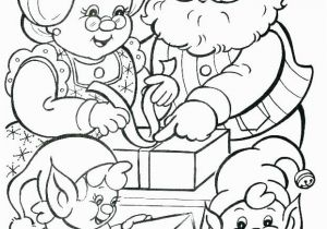 Santa and Mrs Claus Coloring Pages Santa Claus Coloring Pages 639 Coloring Sheet Bined with
