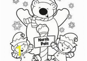 Santa and Snowman Coloring Pages 212 Best Christmas Coloring Pages Images In 2019