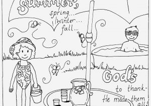 Santa at the Beach Coloring Page Coloring Pages Summer Fresh Printable Cds 0d Coloring Pages Disney
