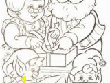Santa Claus Free Coloring Pages 212 Best Christmas Coloring Pages Images In 2019