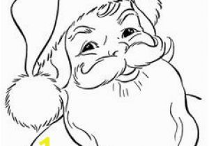 Santa Claus On His Sleigh Coloring Pages How to Draw Santa Clause & Reindeers and Flying Sleigh for Christmas
