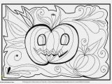 Santa Coloring Pages Printable Free 10 Best Malvorlagen Halloween 10 Best Ausmalbilder