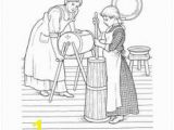 Sarah Plain and Tall Coloring Pages 432 Best Daughters Of Utah Pioneers Ideas Images In 2018