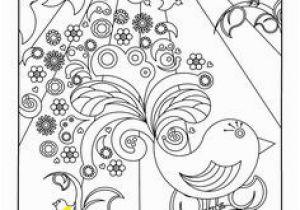 Sausage Party Coloring Book Pages Die 37 Besten Bilder Von Karnevalszug