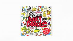 Sausage Party Coloring Book Pages Sausage Party Coloring Book Awesome Jon Burgerman S Daily
