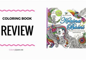 Sausage Party Coloring Book Pages Sausage Party Coloring Book Elegant New Free Coloring Pages