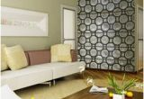 Scandecor Wall Murals 33 Best Lovely Living Rooms Images