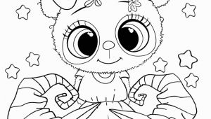 Scared Face Coloring Page Pinterest
