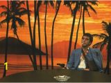 Scarface Wall Mural Scarface 1983 ТВ Ретро Tv Retro Movies