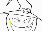 Scary Pumpkin Coloring Pages Bildresultat För Coloring Pages Halloween