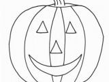 Scary Pumpkin Coloring Pages Free Printable Pumpkin Coloring Pages for Kids
