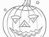 Scary Pumpkin Coloring Pages Free Pumpkin Coloring Pages for Kids