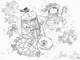 Scenic Coloring Pages Adults Coloring Book Disney Princess Coloring Book Goofy Pages