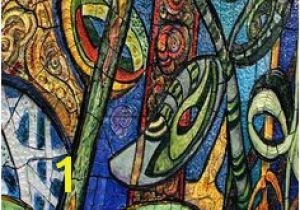 Scenic Tile Murals 12 Best Tile Murals Images