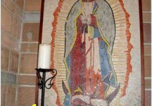 Scenic Tile Murals 63 Best Mosaic Murals Images