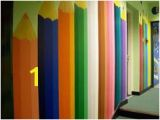 School Murals Paintings 21 Best School Murals Images
