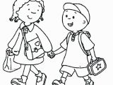 School Supplies Coloring Pages Printables Coloring Pages for School Back to School Coloring Pages Activities