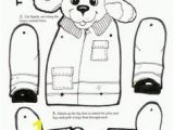 Science Coloring Pages for Preschoolers Coloring Pages social Stu S & Science Kinder