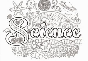 Science Coloring Pages for Preschoolers Free Printable Sid the Science Kid Coloring Pages Archives Bravica