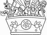 Scooby Doo Easter Coloring Pages Awesome Scooby Doo Coloring Pages Design