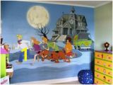 Scooby Doo Wall Mural 15 Best Scooby Doo Images In 2019
