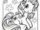 Scootaloo Coloring Page My Little Pony Coloring Page Mlp Star song