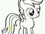 Scootaloo Coloring Page My Little Pony Coloring Pages Rarity 960—954